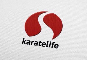 Спортивный клуб - KARATELIFE