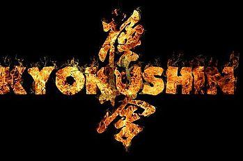 О графическом написании и фонетическом произношении слова Кёкусинкай