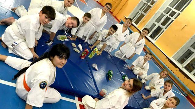 Дружно поздравляем Егора Мутовкина с Днём Рождения