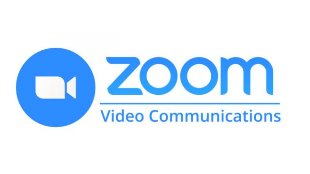 Приложение ZOOM для дополнительных тренировок