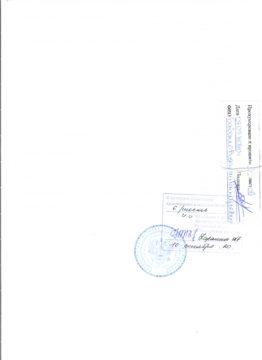 Устав АНО ЦСП Тэнгу Про 7