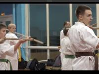11-е сборы по Кобудо-Кёкусинкай СЗФО России (3-4.12.16, Сегежа) (22)
