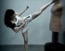 Неужели-Кёкушин-убивает-женственность-Лилия-Кастаньеда-2-1