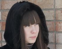 Неужели-Кёкушин-убивает-женственность-Лилия-Кастаньеда-3