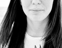 Неужели Кёкушин убивает женственность Лилия Кастаньеда (9)