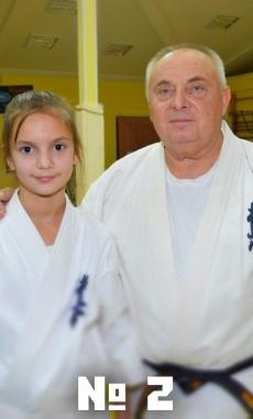 2-А.И.-Танюшкин-и-Анастасия-Волынкина