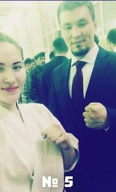 5-Камилла-Тамербекова-и-Дармен-Садвокасов