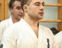 Пятый раз в Мурманск приезжает провести УТС - ЗМС Шихан Алексей Горохов (115)