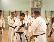 Пятый раз в Мурманск приезжает провести УТС - ЗМС Шихан Алексей Горохов (13)