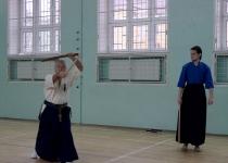 Катана-Муранск (16.10.16) (57)