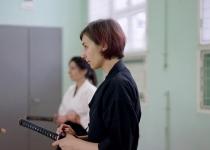 Катана-Муранск (16.10.16) (6)