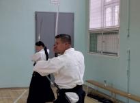 Катана (Мурманск) 9.10.16 (16)