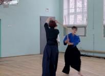 Катана (Мурманск) 9.10.16 (65)