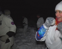 Зимняя школа Федерации Кёкусинкай России 2017 (18)