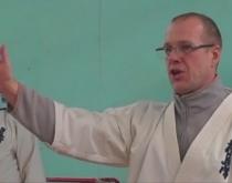 Зимняя школа Федерации Кёкусинкай России 2017 (23)