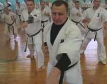 Зимняя школа Федерации Кёкусинкай России 2017 (37)