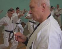 Зимняя школа Федерации Кёкусинкай России 2017 (39)