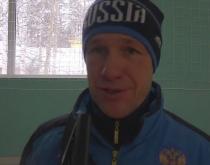 Зимняя школа Федерации Кёкусинкай России 2017 (43)