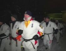 Зимняя школа Федерации Кёкусинкай России 2017 (51)