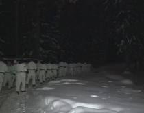 Зимняя школа Федерации Кёкусинкай России 2017 (52)