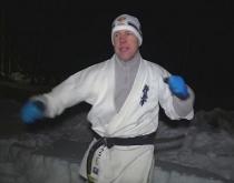 Зимняя школа Федерации Кёкусинкай России 2017 (62)