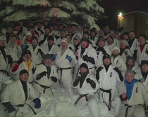 Зимняя школа Федерации Кёкусинкай России 2017 (72)
