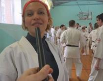 Зимняя школа Федерации Кёкусинкай России 2017 (8)