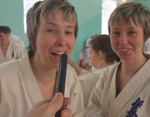 Зимняя школа Федерации Кёкусинкай России 2017 (9)
