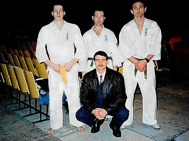 Чемпионат России Екатеринбург