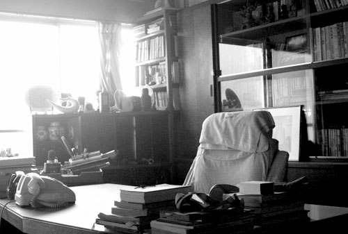 "The Kyokushin Way: Mas. Oyama's Karate Philosophy - Масутацу Ояма ""Философия карате"""