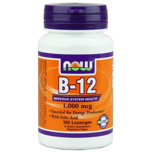 Витамин B12 цианокобаламин (vitamin B12)