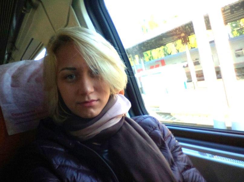 Неужели Кёкушин убивает женственность – Яна Родионова