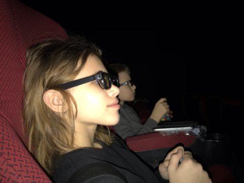 Клуб «Тэнгу Про» в кино Малефисента: Владычица тьмы