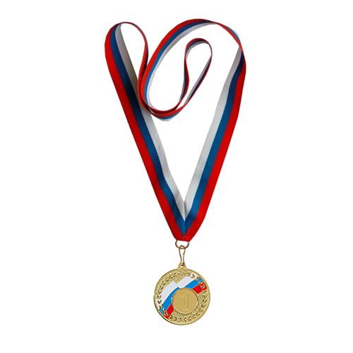 3 Медаль 054