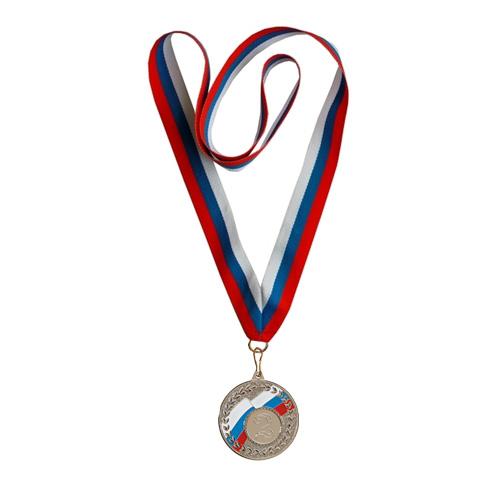 4 Медаль 054