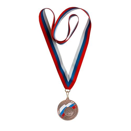 5 Медаль 054